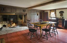 residential commercial u0026 historic restoration greater boston