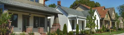 residential home designer tennessee four square design studio nashville tn us 37203 architects