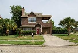 three bedroom houses for rent nice 3 bedroom houses for rent houston tx on houses houston texas