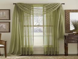 curtains drapes sheers and other window treatments regarding