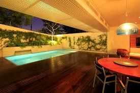 bedroom inspiring house plans indoor swimming pool milton homes