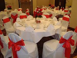 Used Wedding Chair Covers Chair Covers U0026 Sashes Noretas Decor Inc