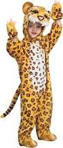 Kids Tiger Halloween Costume 25 Leopard Costume Ideas Leopard Makeup Cat
