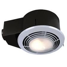 panasonic bathroom fans with light genersys