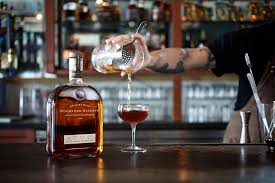 how to make a manhattan drink woodford reserve manhattan woodford reserve