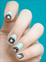 best 20 food nail art ideas on pinterest sprinkle nails cute