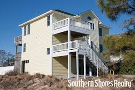 outer banks soundfront rentals obx soundfront vacation homes