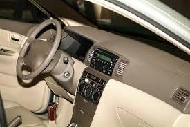 toyota corolla gearbox problems diagnose car problems april 2012