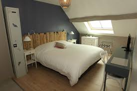 chambre d hote gevrey chambertin chambres d hotes gilly les citeaux les plumes