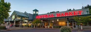 central market poulsbo home poulsbo washington menu prices