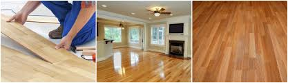 flooring contractors johnson flooring inc lakeside ca