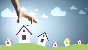 tenants property finder looking for your future home with no fees