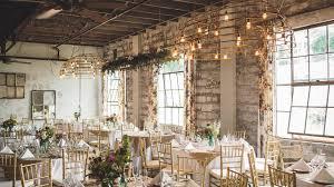 Small Wedding Venues Unique Wedding Venues In Indiana And Michigan Entertaining