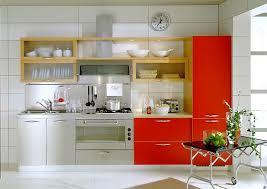 ikea kitchen ideas 2014 ikea kitchen small spaces kitchen trick s solutions of kitchen