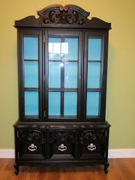 104 best china cabinets images on pinterest antique furniture