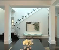 living room tile stair edging porcelain tile stair nosing