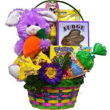 filled easter baskets for sale 66 best gift baskets idea s images on gifts gift
