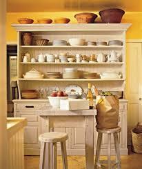 sideboards extraordinary kitchen hutch cabinet ikea kitchen
