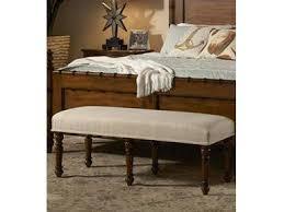 Bedroom Furniture Fort Wayne Bedroom Benches Habegger Furniture Inc Berne And Fort Wayne In