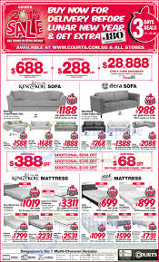 Sofa King Direct by Sofa Sets Mattresses King Koil Dera Maxcoil Courts 2015 Sale