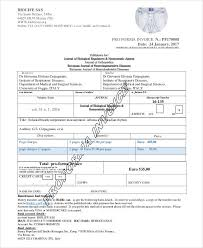299820982851 personal property tax receipt pdf received of