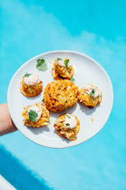 Summer Entertaining Recipes - simple summer entertaining with easy recipes by gabriella
