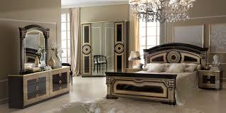 Bedroom Furniture King Sets Awesome Bedroom Sets Moncler Factory Outlets Com