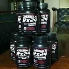 jual obat anabolic rx24 usa asli obat pembesar penis obat herbal