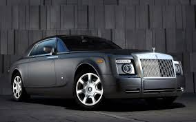 luxury cars rolls royce rolls royce phantom most expensive supercars pictures