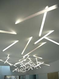 home depot interior light fixtures awesome fluorescent light fixtures stick light modern lighting