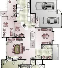 houses plans and designs architect house plans design home design ideas