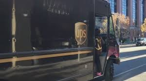 100 ups delivery thanksgiving ups warns of temporary delays
