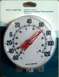 amazon com thermometer 5