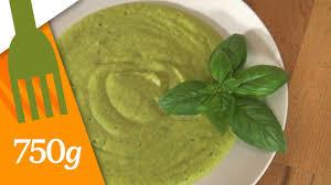 750grammes recettes de cuisine recette de purée de courgettes 750 grammes