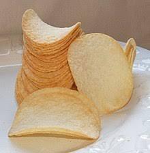 Ripple Chips Potato Chip Wikipedia