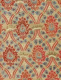 ottoman with patterned fabric 16th century ottoman silk textile turkey ottoman textiles