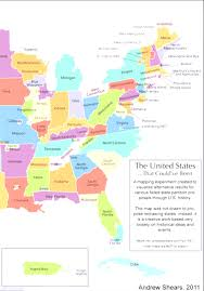 Western Us Map My Blog Western States Wall Map Mapscom Map Usa Map Of East Coast Usa United States Map In The Atlas Of The Map