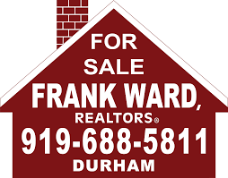 top real estate company in durham 919 688 5811 best real estate