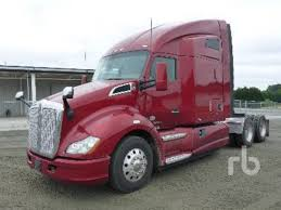 kenworth t680 price new kenworth t680 in georgia for sale used trucks on buysellsearch