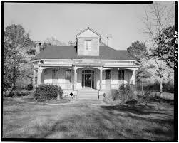 nottoway plantation floor plan big house