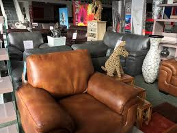 The Sofa Store Leateher Sofas In Swansea Best Prices In South Wales Sofastore