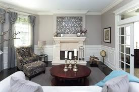 wainscoting ideas for living room paint ideas living room wainscoting thecreativescientist com