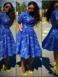 ankara dresses nigeria ankara gown styles 17 images 2017 2018 gownpics