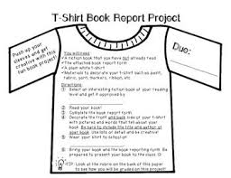 book report 4th grade rubric example of a masters thesis