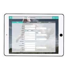 Virtual Home Design For Ipad Home Page