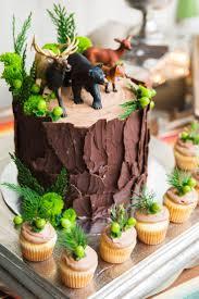 best 25 moose cake ideas on pinterest moose munch munch munch