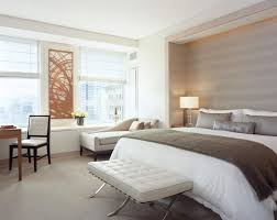 st regis mattress st regis beijing review st regis bal harbour