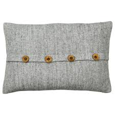 furniture couch cushion foam new sofas wonderful replacement