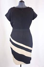 Dress Barn Black And White Dress Dresses U2013 Rehope Market