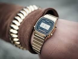 casio donna piccolo casio orologio oro piccolo prezzo orologi da uomo